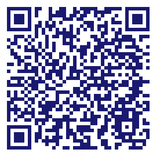 QR-Code for Eagle Distributing