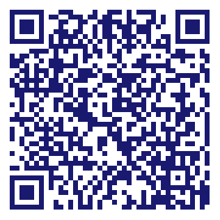 QR-Code for Eagle Dumpster Rental