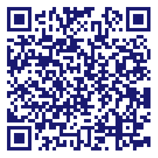 QR-Code for Eagle Express