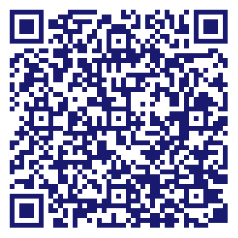 QR-Code for Eagle Eye Inspection Svc