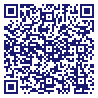 QR-Code for Eagle Eye Surveillance Llc