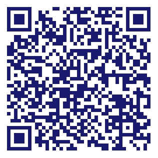 QR-Code for Eagle Lumber Inc
