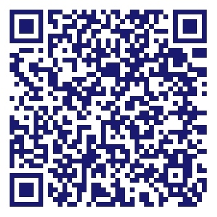 QR-Code for Eagle Media Solutions