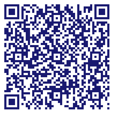 QR-Code for Eagle One Federal Credit Union