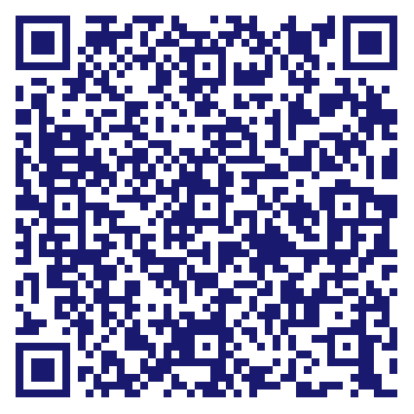 QR-Code for Eagle Pest Control & Tree Service