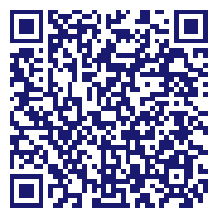 QR-Code for Eagle Point Bay Assn