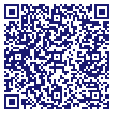 QR-Code for Eagle Point Inspections, LLC