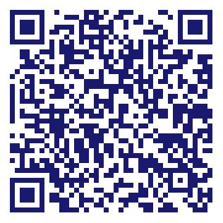 QR-Code for Eagle Power Wash inc