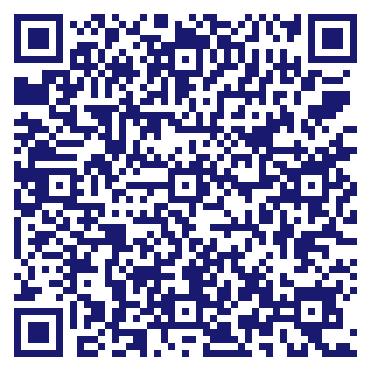 QR-Code for Eagle Quest Golf & Leisure