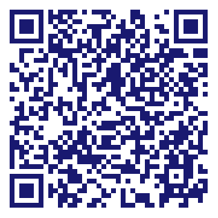 QR-Code for Eagle Ranch
