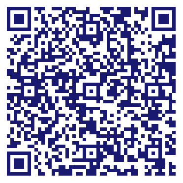 QR-Code for Eagle Realty and Appraising Inc
