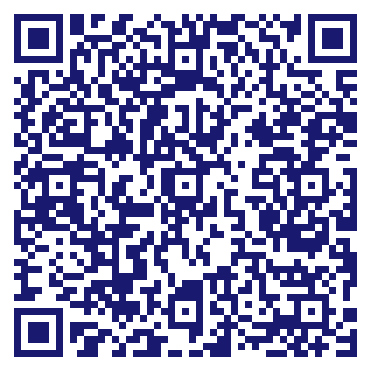 QR-Code for Eagle Ridge Resort At Lutsen