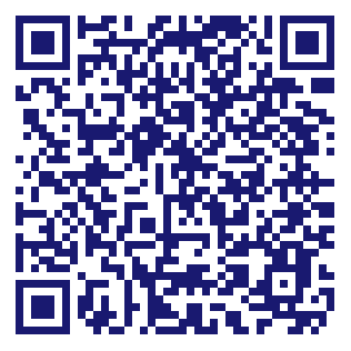 QR-Code for Eagle Rock Boys Ranch
