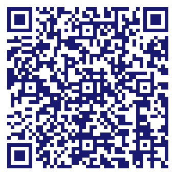 QR-Code for Eagle Run Crossing Tesoro