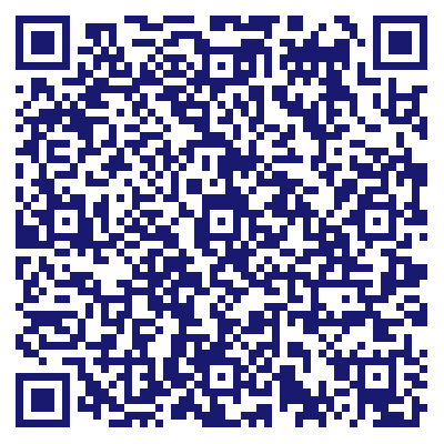QR-Code for Eagle Transmission Repair & Auto Shop Colleyville