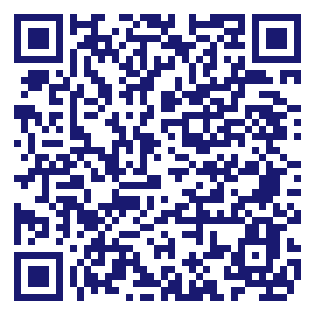 QR-Code for Eagle Vision Cycles