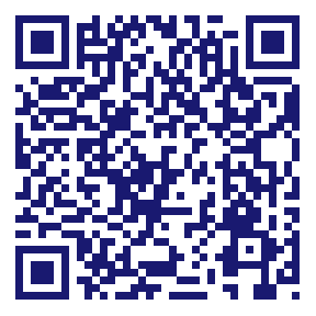 QR-Code for Eagle