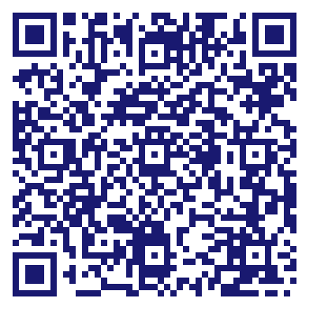 QR-Code for Eagles Den Foster Home