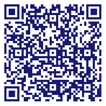 QR-Code for Eagles Landing Foster Home