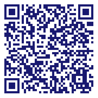 QR-Code for Eagles Nest Drop In