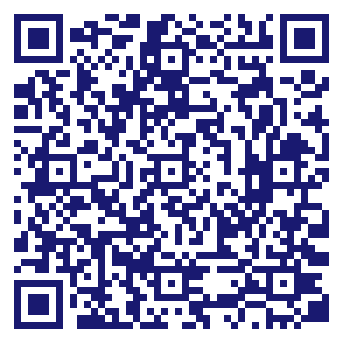 QR-Code for Eagles Nest Outfitters