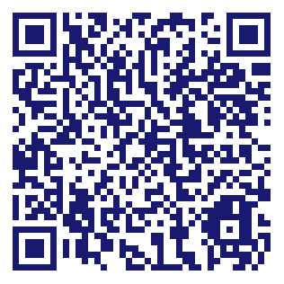 QR-Code for Eagles Nest The
