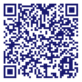 QR-Code for Eagles Roost Inn