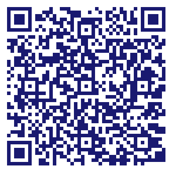 QR-Code for Eagles Wing Foster Home