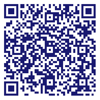 QR-Code for Eaglesview Foster Home