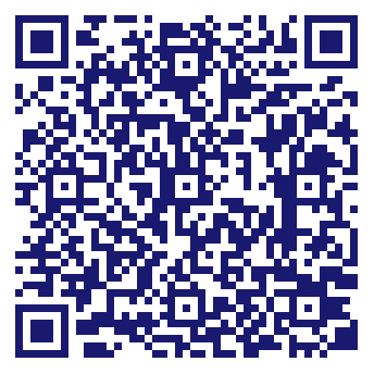 QR-Code for Eagleview Industries Inc