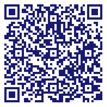 QR-Code for Ear Nose & Throat Assoc