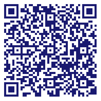 QR-Code for Ear Nose & Throat Clinic