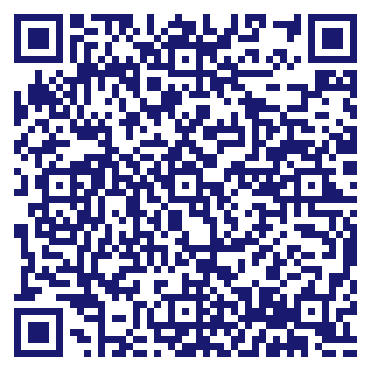 QR-Code for Earl Miller Construction Inc