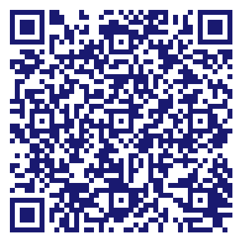 QR-Code for Earl Wyatt Building Corp