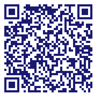 QR-Code for Earle Police Dept