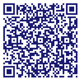 QR-Code for Earley Byers Producing