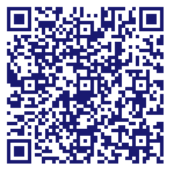 QR-Code for Earls Handyman Services