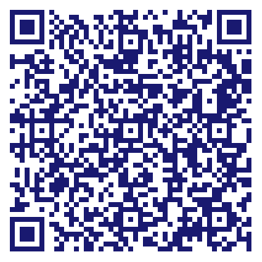 QR-Code for Earls Heating & Air Conditioning