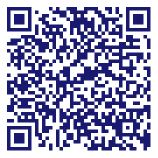 QR-Code for Early Head Start
