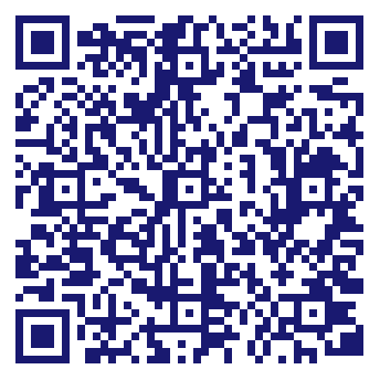 QR-Code for Early Intervention Svc