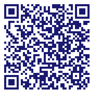 QR-Code for Early Market News Inc