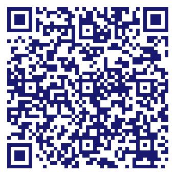 QR-Code for Earnhardt Screen Designs