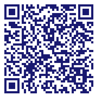 QR-Code for Earp Landscaping