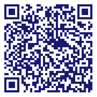 QR-Code for Earth Factor