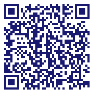 QR-Code for Earth Internet