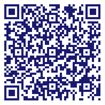 QR-Code for Earth Pets of Gainesville