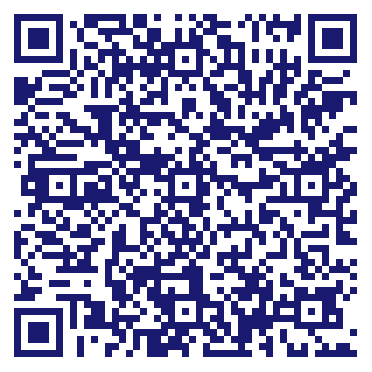 QR-Code for Earth Probe Mobile Amusement