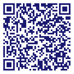 QR-Code for Earth Solutions Llc