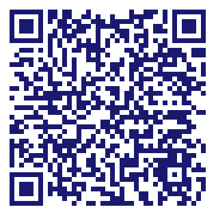 QR-Code for EarthShift Global