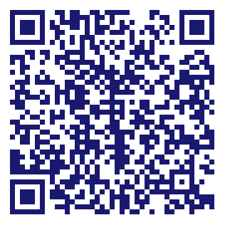 QR-Code for Earthaven Assoc